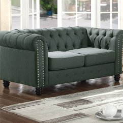 Best Sectional Sofa Under 1000 Custom Made Cushion Covers Singapore  And Loveseat Sets Cheap