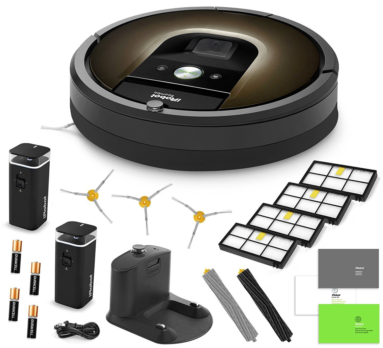 baby chair roomba office covers to buy  best vacuum under 1000 cheap reviews
