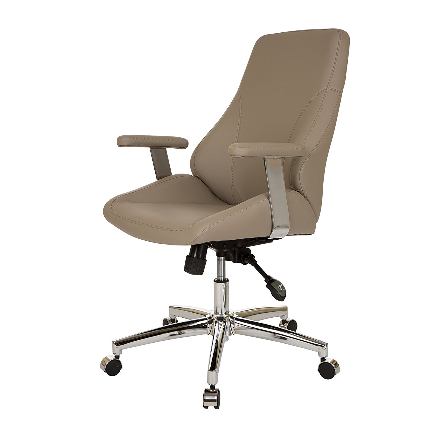 Best Affordable Office Chairs Cheap 2018 Office Chairs Under 200 Best Cheap Reviews
