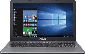 ASUS VivoBook X540SA 15.6-Inch Premium HD Laptop