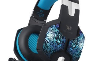 Best Cheap Gaming Headset – All Headsets Under $50