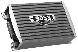 Boss AR1500M ARMOR 1,500-Watt Mono Mosfet Amplifier