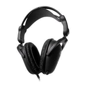 SteelSeries 3H VR Gaming Headset