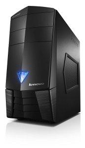 Lenovo Erazer X315 Gaming Desktop