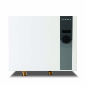 BOSCH Tronic 6000 C (WH17) Electric Tankless Whole House Water Heater