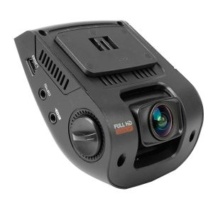 Rexing V1 2.4 LCD FHD 1080p 170 Wide Angle Dashboard Camera Recorder