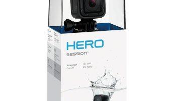 Best Action Camera Under $200