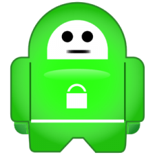 Private_Internet_Access_PIA_best_VPN-PROVIDER_Review