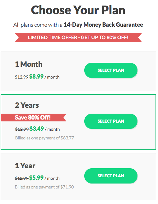 SaferVPN-cheap-Pricing-and-Plans