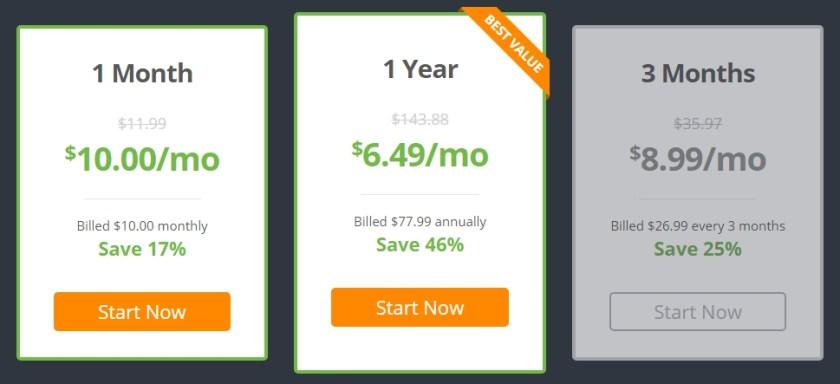 ipvanish-best-cheap-vpn-service-provider-review