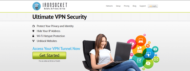 ironsocket-cheap-service-vpn-company