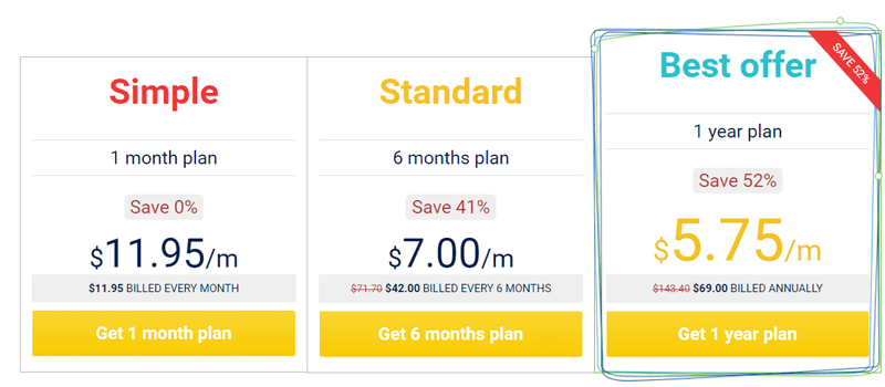 nordvpn-prices-nord-vpn-provider-review