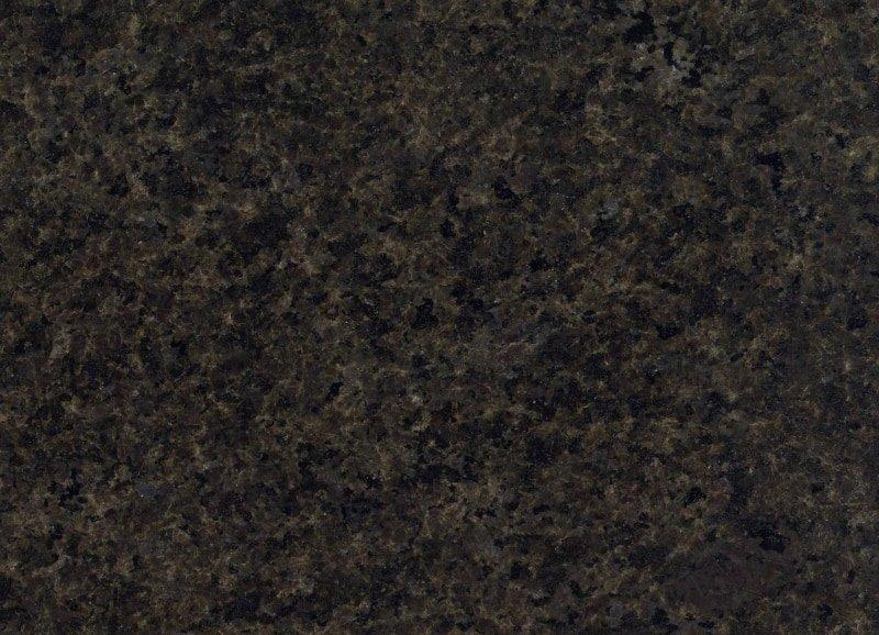 Black Pearl  Granite Countertops  Vanity  Slabs  Best Cheer Stone