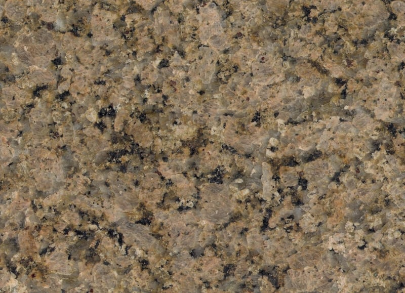 Giallo Vicenza  Granite Countertops  Vanity  Slabs