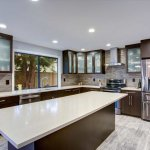 The Benefits And Features Of Quartz Countertops Best Cheer Stone