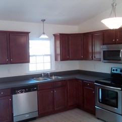 Home Depot Financing Kitchen Remodel Contemporary Faucet Best Choice Remodeling Repair Middle Tn 615 542 8215