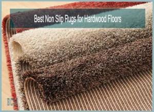 Best Non Slip Rugs for Hardwood Floors-BCM-Intro