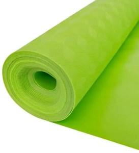 Bestlaminate 3in1 Vinyl Flooring Underlayment - High Density IXPE Vapor Barrier Padding