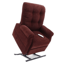 Chairs For Seniors Used Tables And Sale Best Lift 2019 Review Mega Motion Lc100 Electric Recliner