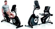 What Is a Recumbent Exercise Bike? Secrets Revealed