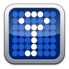 TrueCrypt for Chromebook | Best Chromebook Apps