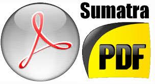 Sumatra PDF for Chromebook   Best Chromebook Apps