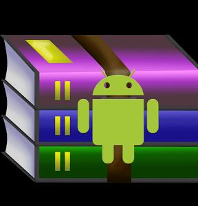 UnRar for Chromebook   Best Chromebook Apps