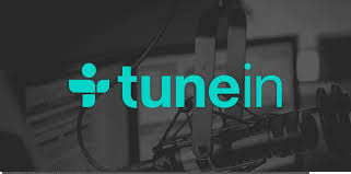 how to get tunein radio pro for free