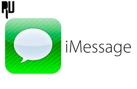 iMessage from Chromebook | Best Chromebook Apps