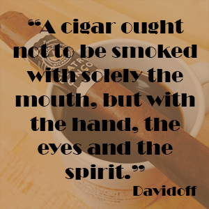 cigarQuote