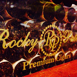 RockyPatelevent