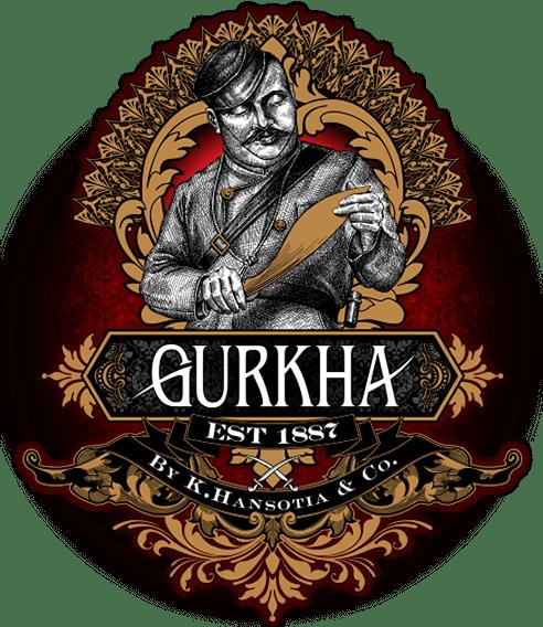 Gurka Cigars