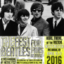 The Fest For Beatles Fans April 15 17 Best Classic Bands