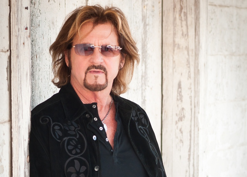 Gregg Rolie Talks Journey Santana Ringo  More  Best Classic Bands