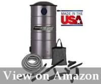 Best Garage Vacuum Wall Mounted Reviews (September) 2018