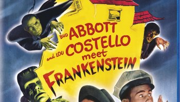 Funny movie quotes from Abbott and Costello Meet Frankenstein, starring Bud Abbott, Lou Costello, Bela Lugosi, Lon Chaney Jr., Glen Strange