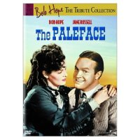 Funny movie quotes from The Paleface