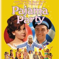 Funny movie quotes from Pajama Party