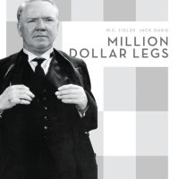 Funny movie quotes from Million Dollar Legs