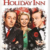 Funny movie quotes from Holiday Inn