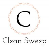 Clean Sweep Services LLC