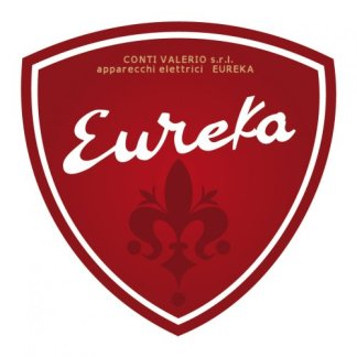 Eureka Mühlen