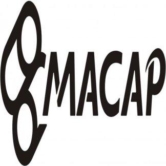 Macap Mühlen