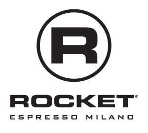 Rocket Mühlen