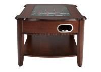 Foosball Coffee Table Big Lots | Coffee Table Design Ideas