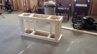 How To Build An Aquarium Coffee Table | Coffee Table ...