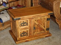 Rustic Coffee Table And End Tables | Coffee Table Design Ideas