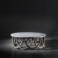 Antique Silver Coffee Table | Coffee Table Design Ideas