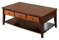 Mission Style Coffee Table Target | Coffee Table Design Ideas