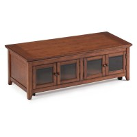 Get Comfort with a Mission Style Coffee Table | Coffee ...